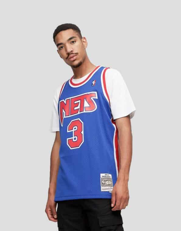 mitchell and ness petrovic 2