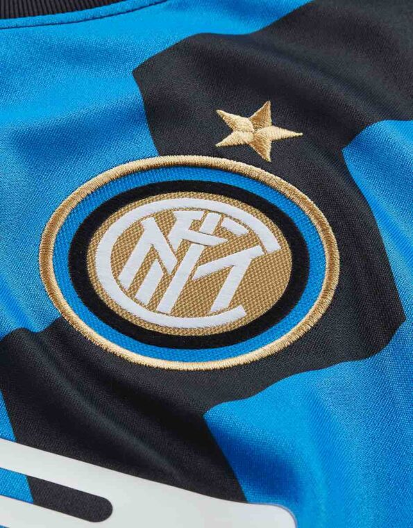 nike fc inter home stadium jersey_3