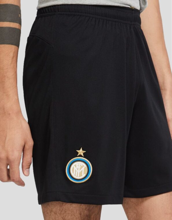 nike fc inter third short-2