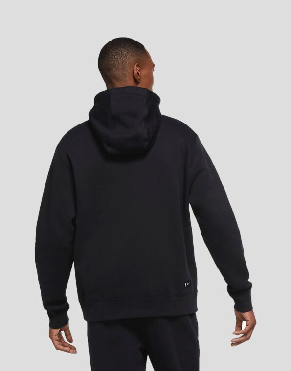 nike lfc club hoodie-2