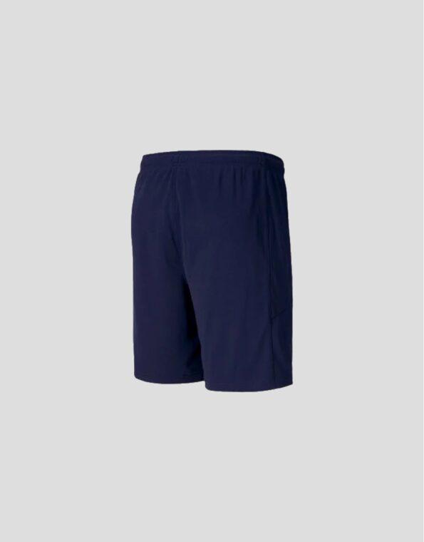 figc away shorts-5