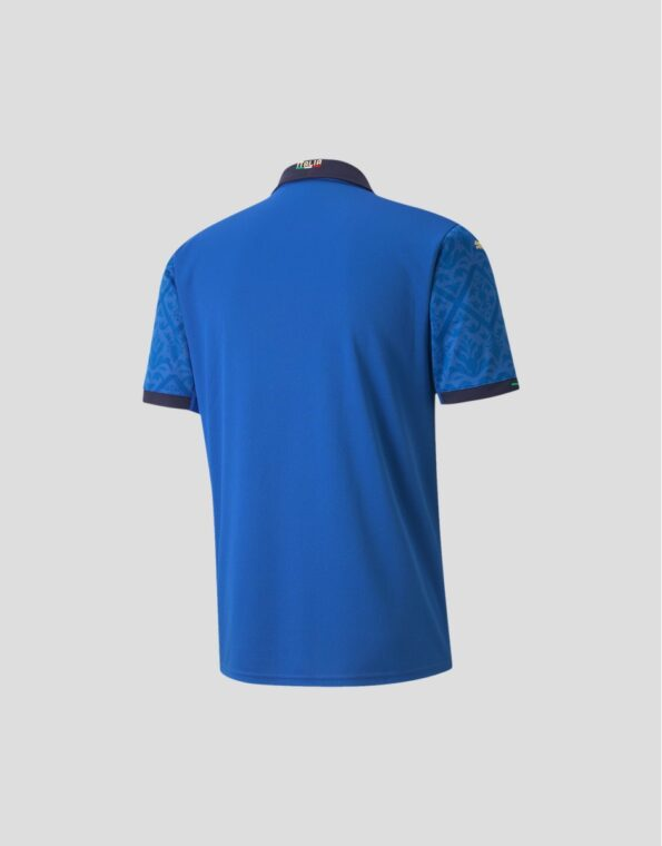 figc home jersey_2