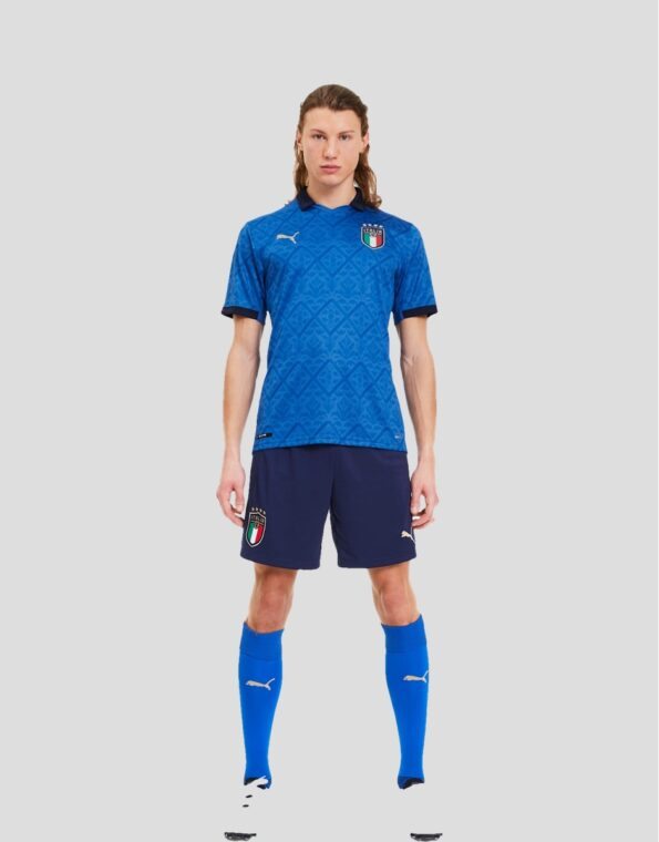 figc home jersey_3
