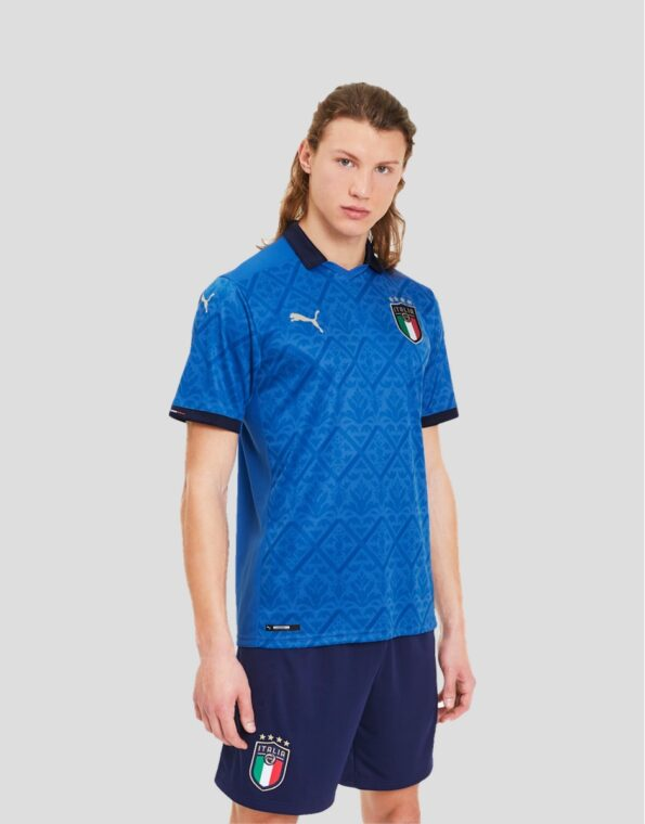 figc home jersey_4