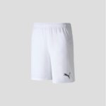figc home shorts