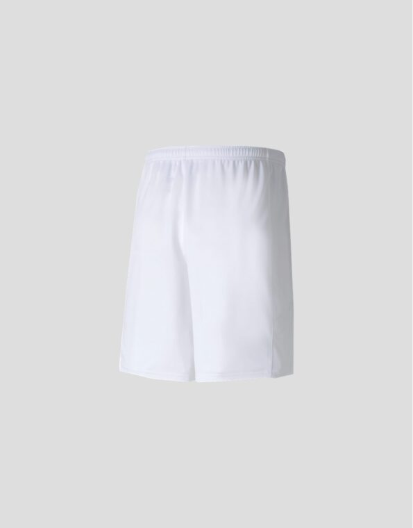 figc home shorts-2