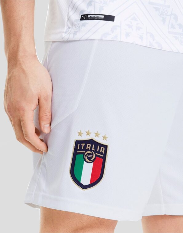 figc home shorts-3