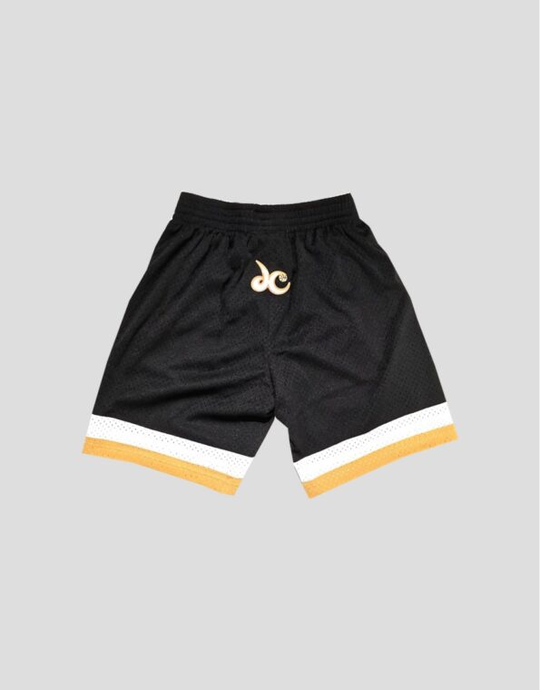 wizards shorts-2